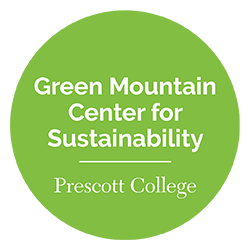 Green Mountain Center for Sustainability